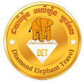 Diamond Elephant Travel